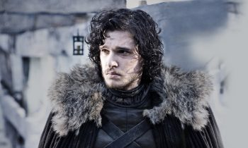 'Game of Thrones' finale