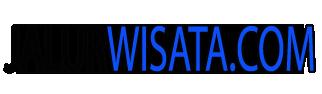 JALURWISATA.COM
